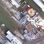 imagem-satelite-furacao-sandy_22