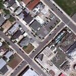 imagem-satelite-furacao-sandy_23