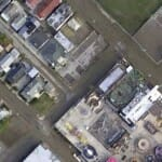 imagem-satelite-furacao-sandy_24