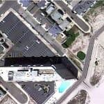 imagem-satelite-furacao-sandy_25