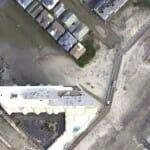 imagem-satelite-furacao-sandy_26