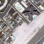 imagem-satelite-furacao-sandy_27