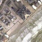 imagem-satelite-furacao-sandy_28