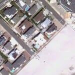 imagem-satelite-furacao-sandy_29