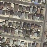 imagem-satelite-furacao-sandy_3