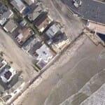 imagem-satelite-furacao-sandy_30