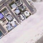 imagem-satelite-furacao-sandy_31