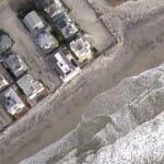 imagem-satelite-furacao-sandy_32