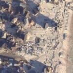 imagem-satelite-furacao-sandy_4