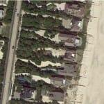 imagem-satelite-furacao-sandy_5