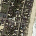 imagem-satelite-furacao-sandy_7