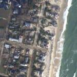 imagem-satelite-furacao-sandy_8