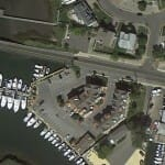 imagem-satelite-furacao-sandy_9
