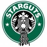 marcas-zumbisticas-starbucks