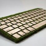 teclado-grama_1