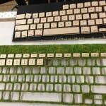 teclado-grama_6