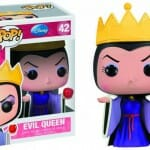 bonecos-disney-pop-series-4-da-funko_10