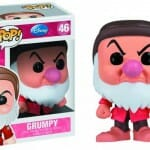 bonecos-disney-pop-series-4-da-funko_11
