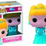 bonecos-disney-pop-series-4-da-funko_12