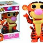 Coleção de bonecos Disney Pop! Series 4 da Funko traz personagens que nós adoramos