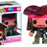 bonecos-disney-pop-series-4-da-funko_5