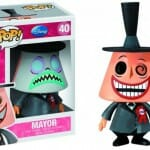 bonecos-disney-pop-series-4-da-funko_8