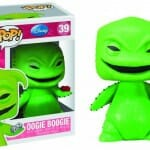 bonecos-disney-pop-series-4-da-funko_9