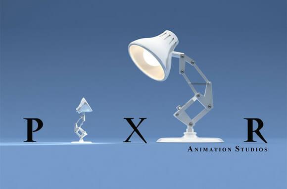 Estudantes desenvolvem réplica robótica da Luminária da Pixar (vídeo)