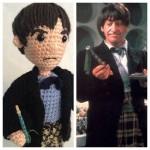 11-doutores-doctor-who-de-croche_10