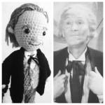 11-doutores-doctor-who-de-croche_11