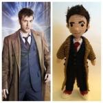 11-doutores-doctor-who-de-croche_2