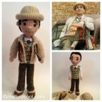 11-doutores-doctor-who-de-croche_5