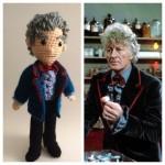 11-doutores-doctor-who-de-croche_9