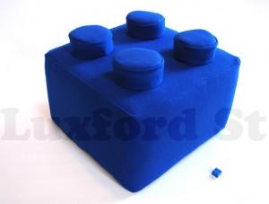 almofada-bloco-lego