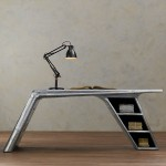 aviator-wing-desk_2