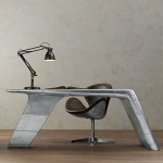 aviator-wing-desk_3