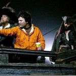 behind-the-scene-4-piratas-do-caribe