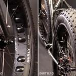 Bicicleta Surly Moonlander é praticamente uma 'Pickup Monster' das bicicletas