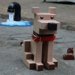 brick-lane-8-bits_6