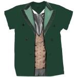camisetas-doutores-doctor-who-oitavo-doutor