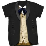camisetas-doutores-doctor-who-primeiro-doutor