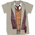 camisetas-doutores-doctor-who-setimo-doutor