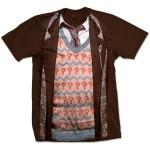 camisetas-doutores-doctor-who-setimo-doutor_2