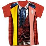 camisetas-doutores-doctor-who-sexto-doutor