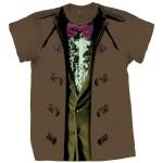 camisetas-doutores-doctor-who-terceiro-doutor