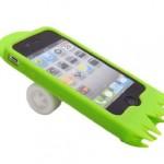 capa-iphone-skate_2