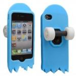capa-iphone-skate_3