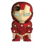 Capas de super-heróis super legais para proteger o seu iPhone