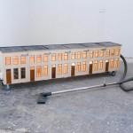 casas-aspiradores-de-po_3