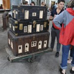 casas-miniaturas-malas_2